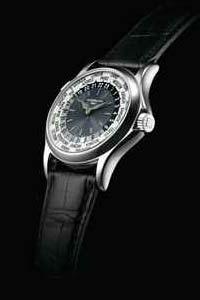 10 самых дорогих наручных часов в мире