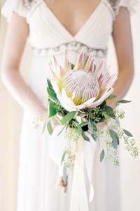 Свадебная флористика: букет невесты и украшение цветов