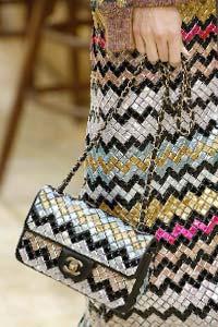 6 главных правил выбора сумочки под наряд и фигуру