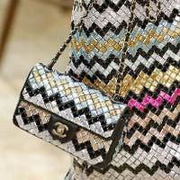 Женская сумка: размер имеет значение
