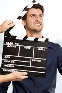 Секреты кастингов: как стать знаменитым актером