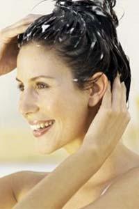 Смягчающий шампунь: сделайте свои волосы красивыми и здоровыми