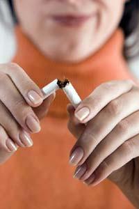 4 рекомендации, которые помогут избавиться от никотиновой зависимости