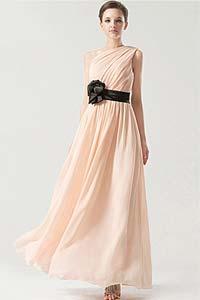 венчальное влатье