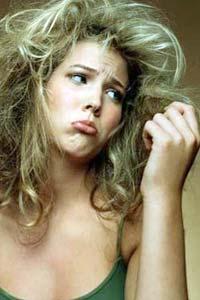 7 причин выпадения волос и 3 секрета их восстановления