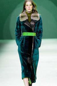 Как правильно подбирать зимний гардероб