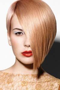 Модная колористика волос: 5 главных трендов 2016 года