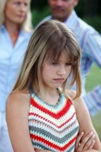 Чего родителям не следует забывать о половом созревании