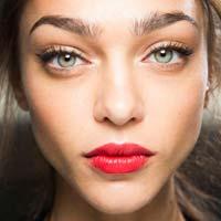 5 модних трендів в макіяжі весна-літо 2016 (фото)