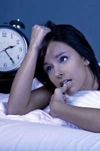 Почему нельзя поздно ложиться спать?