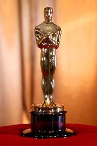 Обзор номинантов на Оскар от Американской киноакадемии