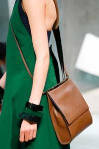 Модные сумки 2016 года