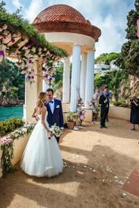 Окунись в мир незабываемых впечатлений на Третьем балу открытия свадебного сезона с Wedding.ua и выиграй путешествие на Мальдивы
