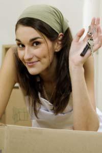10 простых советов: как привнести уют в съемную квартиру