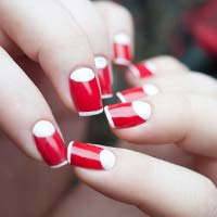 5 зіркових трендів nail-дизайну (фото)