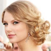 8 модних зіркових зачісок з пучком (фото)