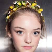 Модні зачіски весна-літо 2016: 8 трендів сезону (фото)