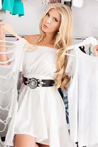 Ищем собственный стиль одежды
