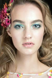 5 секретов правильного макияжа