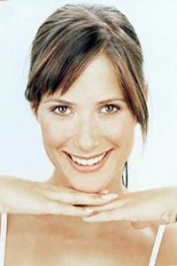 Новинки косметологии: восстановление внешности при помощи биоревитализация