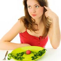 5 продуктов не таких здоровых, как мы думаем
