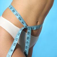 Чтобы похудеть, не совершайте этих ошибок