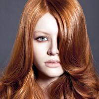 5 модних відтінків волосся весни 2016 (фото)