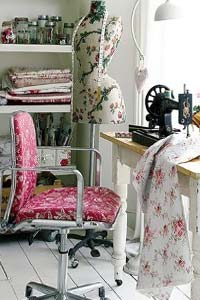 Преимущества у пошива одежды на заказ