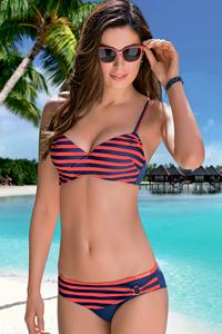 Основные тренды пляжного гардероба сезон 2016