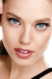 Важные правила подготовки кожи к нанесению макияжа