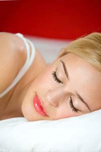 5 секретов полноценного и здорового сна