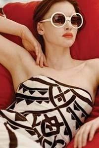 Какие солнцезащитные очки наиболее безопасные