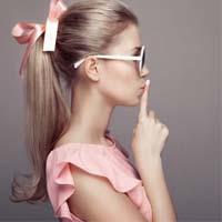 5 кращих ідей зачісок літо 2016 (фото)