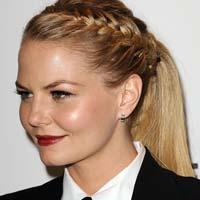 Модні зачіски в діловому стилі: 20 модних варіантів стрижок (фото)
