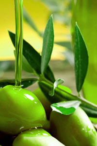 7 продуктов для предотвращения атеросклероза