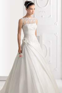 Свадебное платье: купить, пошить или взять напрокат