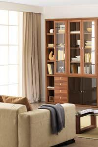 Правила выбора мебели для дома