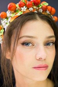 3 трендовых макияжа лета 2016