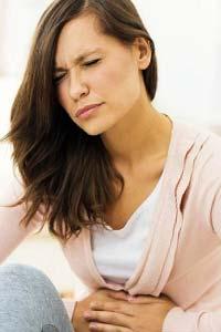 Диетический рацион при заболевании печени