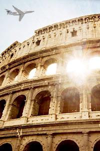 Где отдохнуть в Италии летом?