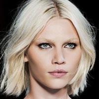 Каскад на коротке волосся: 16 модних варіантів стрижки (фото)