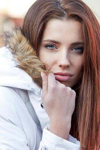 7 советов, как выбирать куртку на зиму