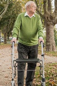 5 важных этапов реабилитация после инсульта в домашних условиях