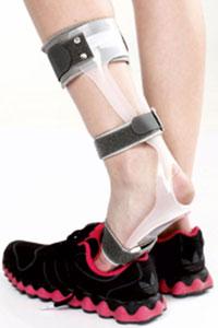 Болезнь полой стопы: магазин ортопедических товаров Ortocomfort помогает облегчить дискомфорт
