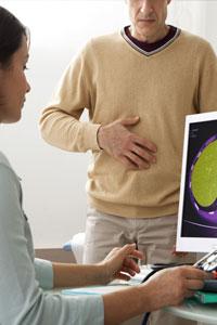 Своевременное обращение к гепатологу спасает вашу жизнь