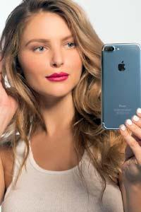 Новый iPhone 7 – лучший подарок для родных и близких