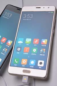 Лучший смартфон для продвинутой молодежи - Xiaomi Redmi Pro