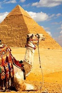 Empire-Tour представляет Египет – туристический рай