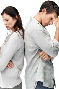 8 найпоширеніших причин чоловічого безпліддя