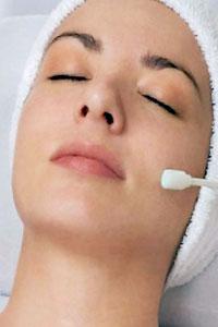 Химический пилинг для восстановления молодости кожи